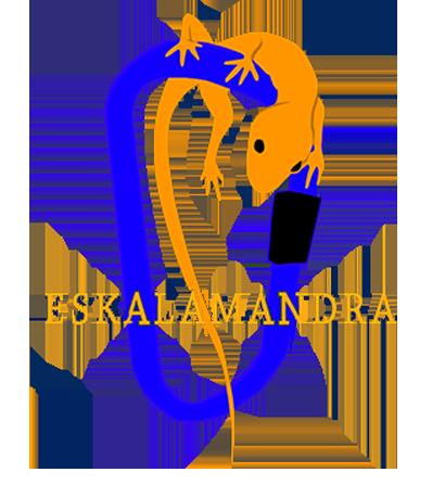 Eskalamandra